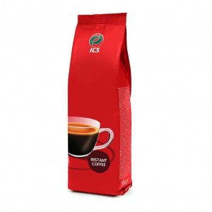 Cafea instant ICS granulata - 500gr