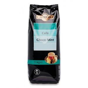 Caprimo Cafe Choco Mint - 1kg