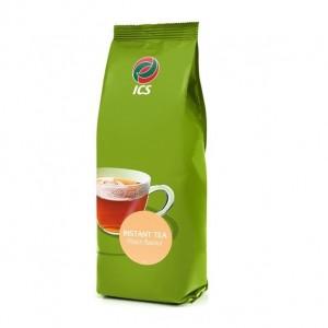 Ceai instant ICS piersica - 1 kg