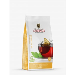 Garibaldi ceai instant lamaie 1kg