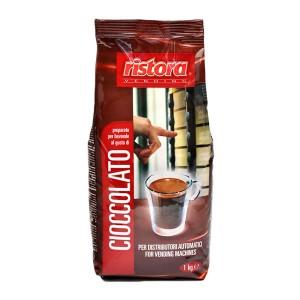 Ristora Dabb ciocolata instant 1 kg