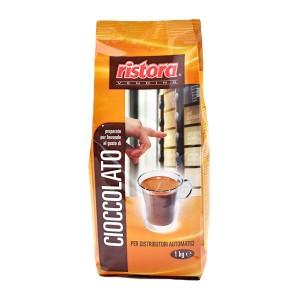 Ristora ciocolata instant 1 kg
