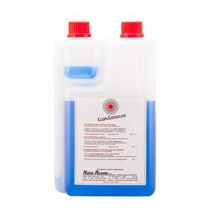 Clean Cappuccino detergent lichid pentru cappuccinator 591184