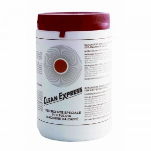 Clean Express 900g detergent curatare aparate cafea 700019