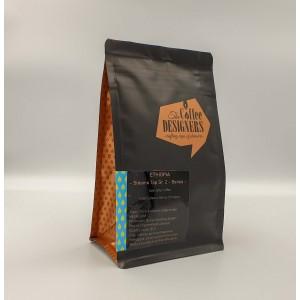 Coffee Designers Ethiopia cafea de specialitate 250g