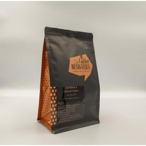 Coffee Designers Guatemala cafea de specialitate 250g