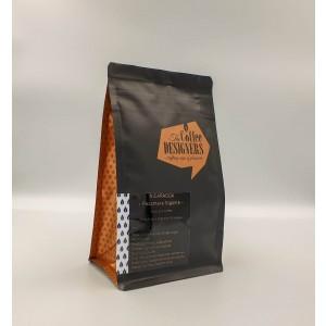 Coffee Designers Nicaragua cafea de specialitate 250g