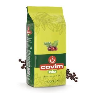 Covim Bio cafea boabe 1 kg