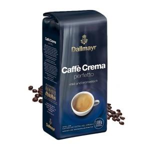 Dallmayr Caffe Crema Perfetto cafea boabe 1kg