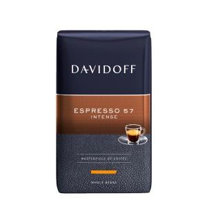 Davidoff Espresso 57 cafea boabe 500g