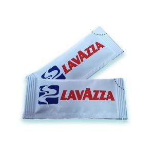 Miere Denim Lavazza stick cutie 100 buc