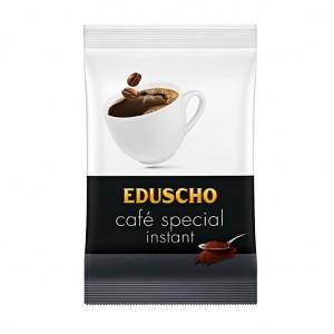 Eduscho Cafe Special cafea solubila 500g