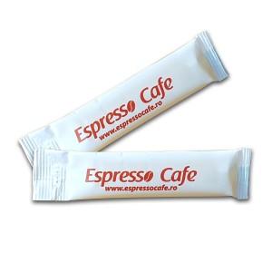 Espresso Cafe miere stick set 100 buc