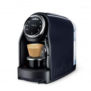 Espressor Lavazza LB 1200 Classy Milk