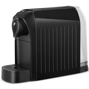 Espressor capsule Tchibo Cafissimo Easy Black