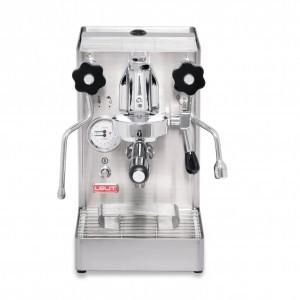 Espressor Lelit Mara PL 62X, 1350W, 2.5 L, grup E61, manometru