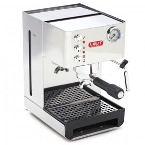 Espressor Lelit PL41 EM, 1050W, 2 L, 15 bar