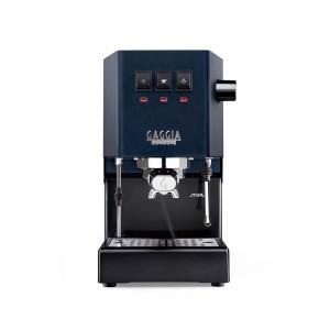 Espressor manual Gaggia Classic 2019 Bleumarin