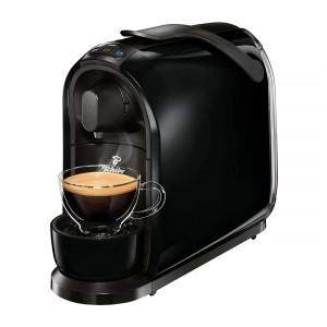 Espressor capsule Tchibo Cafissimo Pure Black