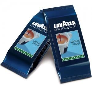 Lavazza Espresso Point Aroma Point Gran espresso capsule 100 buc