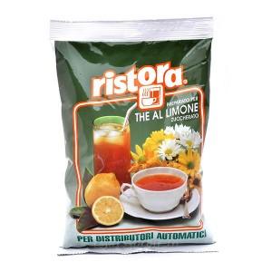 Ceai instant Ristora lamaie - 1kg