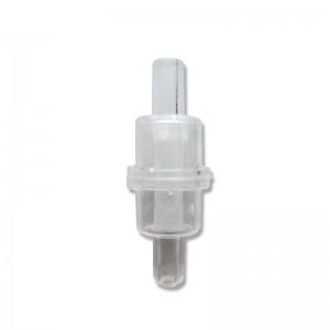 Saeco filtru apa CENV99001