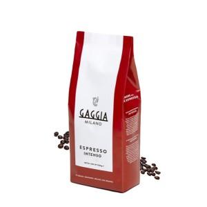 Gaggia Espresso Intenso cafea boabe 500g
