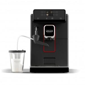 Espressor Gaggia Magenta Milk