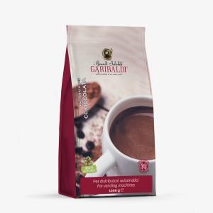 Garibaldi ciocolata instant 1kg