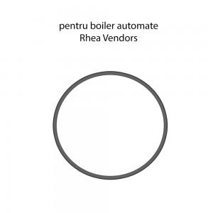 Rhea Vendors Garnituri boiler 0000047