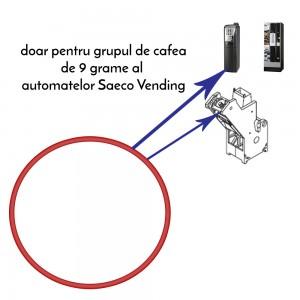 Saeco Garnituri grup cafea 9gr CENM01044