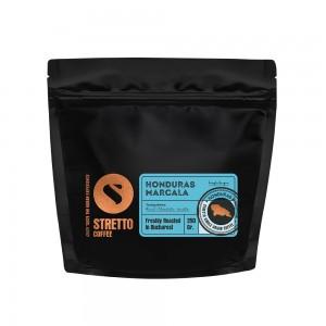 Stretto Honduras Marcala cafea de origine 250g
