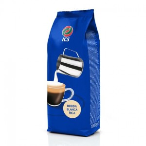 Ciocolata instant ICS Blue Label