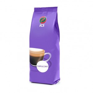 ICS Cappuccino 3 in 1 NEW 1 kg