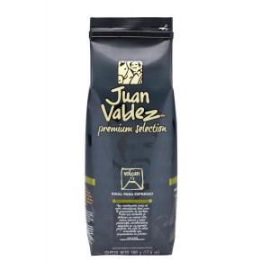 Juan Valdez Volcan cafea boabe 500g