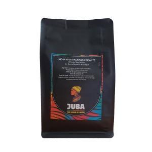Juba Nicaragua cafea de specialitate 250g