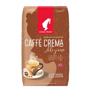 Julius Meinl Caffe Crema Premium Collection boabe 1kg