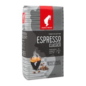 Julius Meinl Trend Espresso Classico cafea boabe 1kg