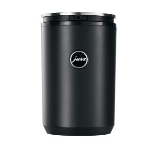 Jura Cool Control G2 negru 1 litru