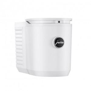 Jura Cool Control G2 alb 0.6 litri