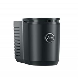 Jura Cool Control G2 negru 0.6 litri
