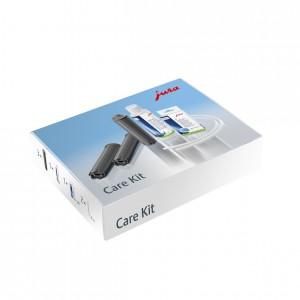 Jura Kit intretinere espressor cu filtre Claris Smart