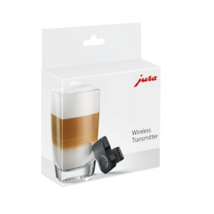 Jura Wireless Transmitter pentru Cool Control Basic