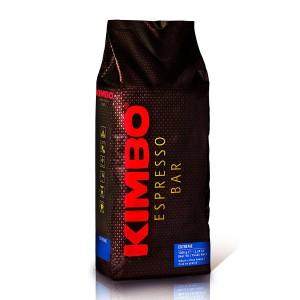 Kimbo Espresso Bar Extreme boabe 1 kg
