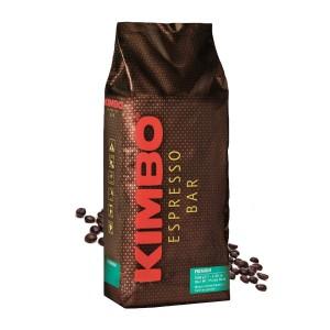 Kimbo Prestige Espresso Bar cafea boabe 1 kg