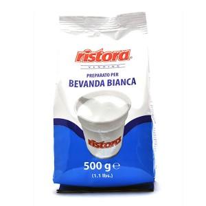 Ristora albastru bevanda bianca 500gr