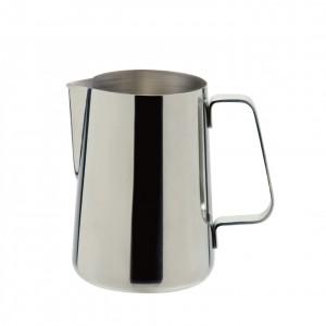 Lattiera Easy din inox pentru cappuccino 800ml 620252