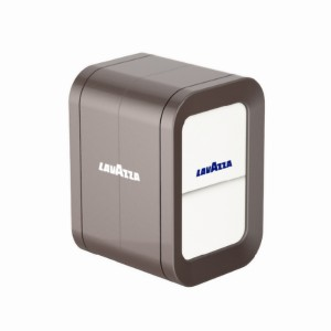 Lavazza suport de servetele vertical