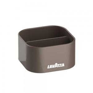 Lavazza suport zahar cutie 4 buc