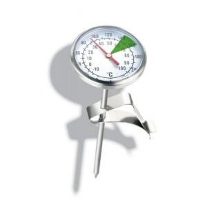 Lelit Termometru PL 107